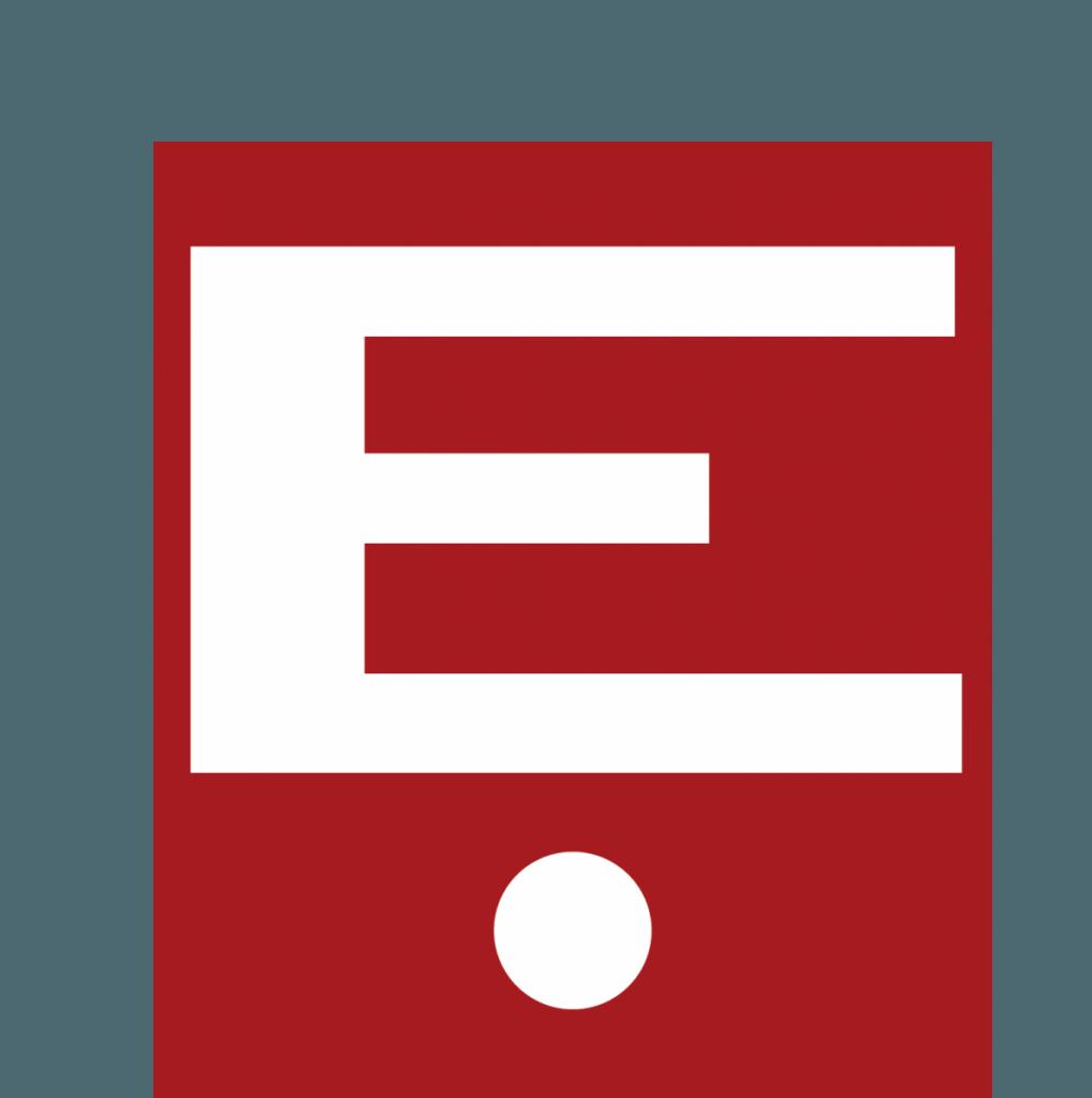 Evolver-Books-Verlag